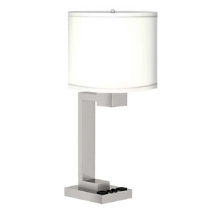 Twin-Table-Lamp