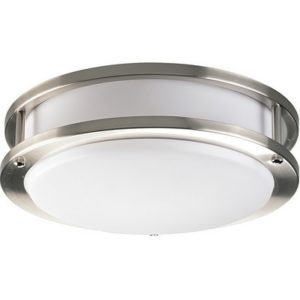 Bathroom Vanity Ceiling Light for Hotel CL11000