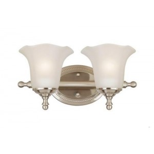 Bathroom Vanity Light for Hotel VL81244