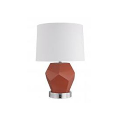 Bed-Side-Table-Lamp