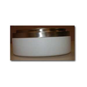 CEILING-FIXTURE-(ENTRY)-X-407
