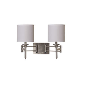 Double-Swing-Arm-Nightstand-Lamp-#GF204-20204-P