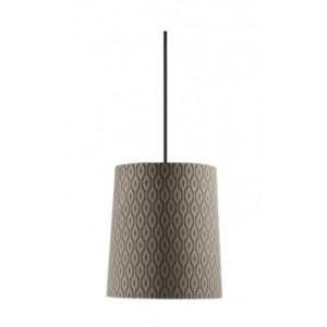 Pendant Light for Marriott Courtyard Inn PL11126