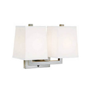 Queen Headboard Sconce