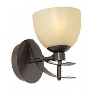 Vanity Sconce Lamp for Hotel VL13041
