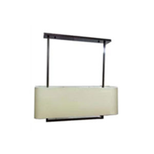 CEILING-FIXTURE-LM-400
