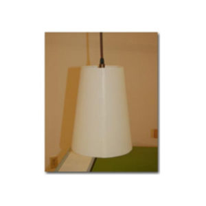 CEILING-PENDANT-(BOOTH)-BR-400