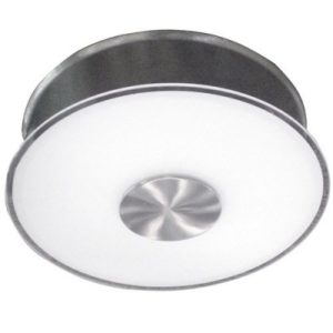 Ceiling Light Fixture for Hotel CL11144