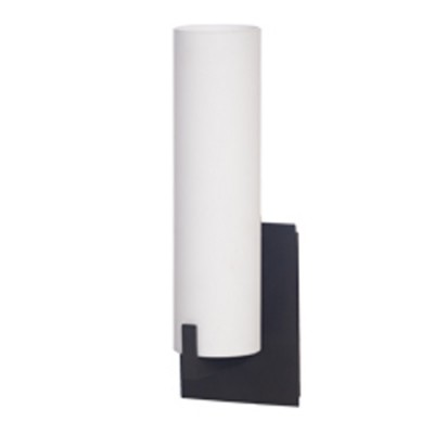 Comfort Inn and Suites Truly Yours Bath Sconce WL11105