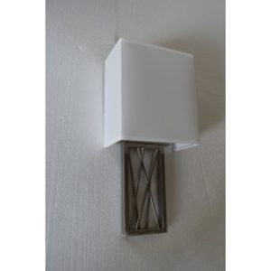 Corridor Sconce for Holiday Inn Express Breeze