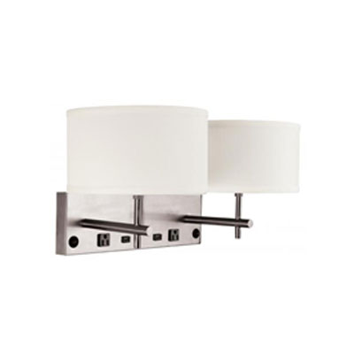 Double-Arm-Wall-Sconce---X-304