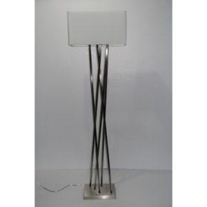 Floor Lamp for Holiday Inn Express Breeze