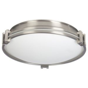 Hotel Ceiling Mount Light at Bath CL11142