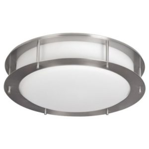 Hotel Ceiling Mount Light at Kitchen CL11143