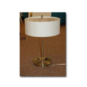 SUITE-TABLE-LAMP-X-310