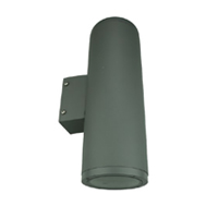 product-IWL024